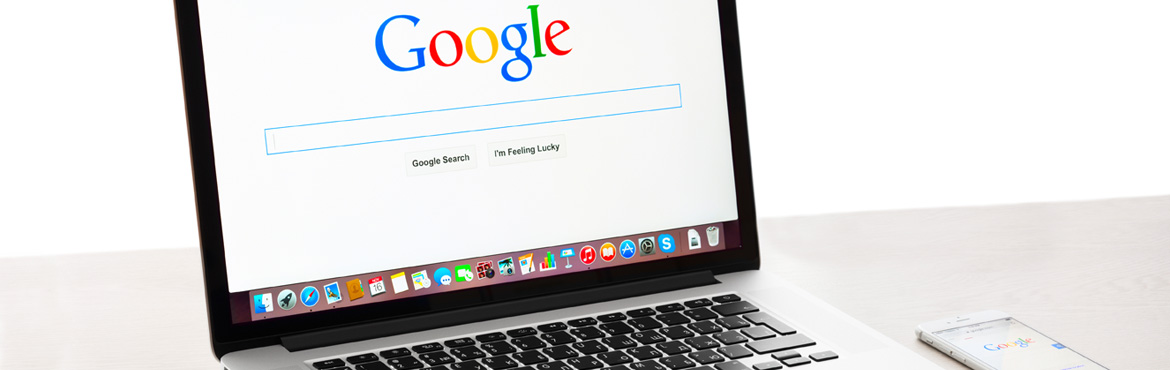Google geeft twee nieuwe webinars over online marketing en social media